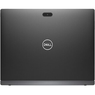 Dell Laptop Latitude 7285 12,3 Zoll, Core i5, 8GB Ram, 256GB SSD - 12FKV Touch